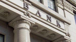 Τι προβλέπει η συμφωνία για τον τομέα των τραπεζών