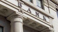 ΕΕ και Ελβετία συμφώνησαν για το τέλος του τραπεζικού απορρήτου