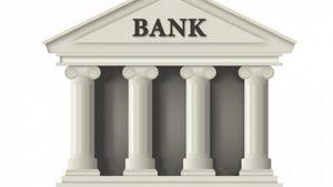 """Στο 31% έφτασαν τα """"κόκκινα"""" δάνεια στο γ΄τρίμηνο του 2013"""