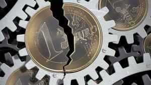 ΔΝΤ & Ντάισελμπλουμ για τα κόκκινα δάνεια