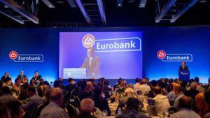 Επίσκεψη της Διοίκησης της Eurobank στη Ρόδο