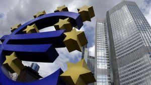 Σχέδια εκτάκτου ανάγκης για τις ελληνικές τράπεζες