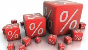 ΤτΕ: Στο 2,80% το επιτόκιο προθεσμιακής έτους