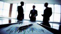 Τράπεζες: Ένεση ρευστότητας 10 δισ. ευρώ στις επιχειρήσεις το 2019