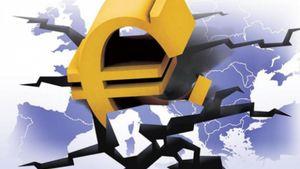 Financial Times: Eπιμένουν για τις κεφαλαιακές ανάγκες των ελληνικών τραπεζών