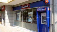 Eurobank: Διαρκείς επαφές με διεθνείς επενδυτές