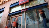 Πρόταση για εξαγορά της Νέας Proton Bank υπέβαλε η Eurobank