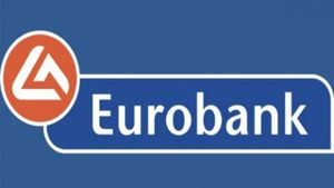 Eurobank: Στάσιμος ο δείκτης οικονομικού κλίματος τον Ιανουάριο 2017