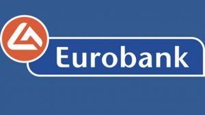 Eurobank: Αλλαγές σε Marketing και Επικοινωνία