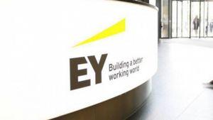 ΕΥ: Προτάσεις για το τραπεζικό σύστημα