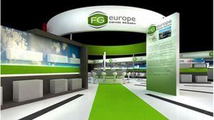 F.G.: Europe: Ομολογιακό δάνειο 65 εκατ. ευρώ
