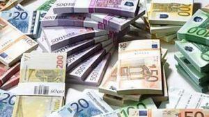 Οριακή βελτίωση της τραπεζικής χρηματοδότησης στον ιδιωτικό τομέα