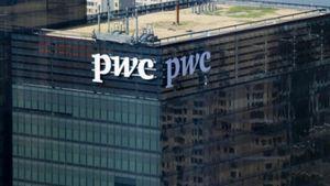 PwC: Στο 40% το 2014 τα κόκκινα δάνεια