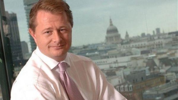 Τράπεζα Κύπρου: Ποιός είναι ο Ιρλανδός John Patrick Hourican που ανέλαβε τα ηνία;