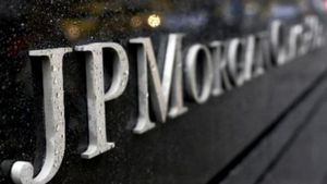 JP Morgan: Δεν θα έχουν πρόβλημα οι ελληνικές τράπεζες
