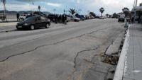 Διευκόλυνση τραπεζών σε Κεφαλονιά, Ιθάκη