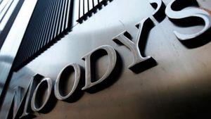 Moody's: Πιστωτικά θετική η συμφωνία Alpha Bank - DK