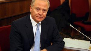 Γ. Προβόπουλος: Επικίνδυνη η πολιτική πόλωση