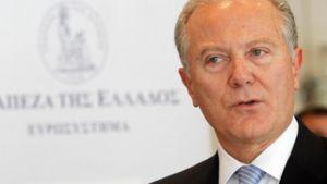 """Γ. Προβόπουλος: """"Η Ελλάδα επιστρέφει στην ανάπτυξη"""""""