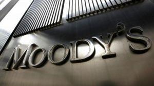 Τουρκία: Η αύξηση επιτοκίων θα φρενάρει τον Moody's