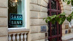 Οικονομικές Προβλέψεις από τη Saxo Bank