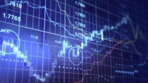 Ευρωτράπεζες: Ανησυχητικά στοιχεία για το investment banking