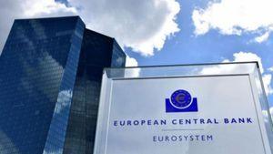 Ευρωπαϊκά stress tests: Ανθεκτικές οι 33 ευρω-τράπεζες