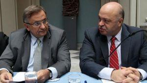 ΕΤΕ: Ορατή η ανάκαμψη της ελληνικής οικονομίας