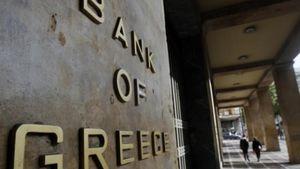 Τράπεζες: Στο 29,3% τα «κόκκινα» δάνεια