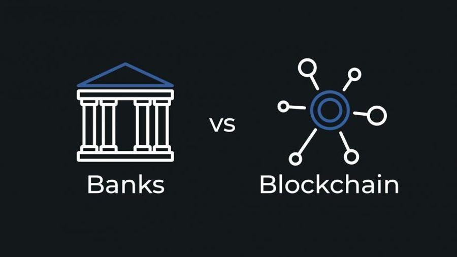 Κεντρικές τράπεζες προχώρησαν στην ανταλλαγή ψηφιακών νομισμάτων μέσω blockchain