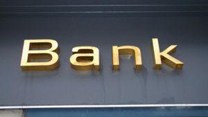 Σε «γκρίζα» ζώνη οι τράπεζες
