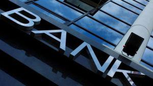 Tράπεζες: «Ραβασάκια» σε πάνω από 500.000 δανειολήπτες