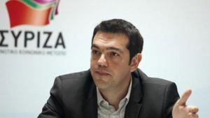 ΣΥΡΙΖΑ: Όχι στην ιδιωτικοποίηση των τραπεζών