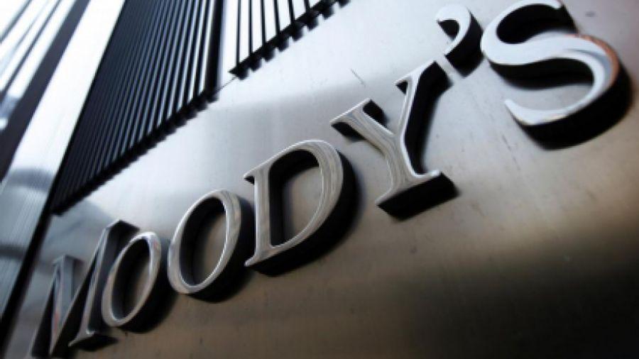 Moody's: Απειλή τα NPEs για φερεγγυότητα και κεφαλαιακή επάρκεια των τραπεζών