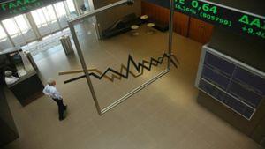 Στις κορυφαίες επενδυτικές ιδέες για το 2018 τα ελληνικά κρατικά ομόλογα