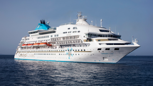 H Celestyal Cruises παρατείνει την αναστολή των κρουαζιέρων της έως τον Μάρτιο 2021
