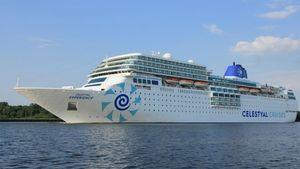 "Celestyal Cruises: Ανακοινώνει ""Black Friday"" προσφορά"