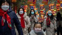 Κορονοϊός-Ιαπωνία: Σε κατάσταση έκτακτης ανάγκης ξανά το Τόκιο