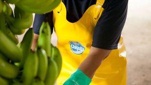 Η Chiquita επιτυγχάνει τους στόχους Βιώσιμης Ανάπτυξης του ΟΗΕ