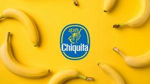 H Chiquita δωρίζει πάνω από 1,5 εκατ. μπανάνες σε ευάλωτες κοινότητες