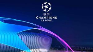 Champions League: 2η αγωνιστική με Ερυθρός Αστέρας-Ολυμπιακός