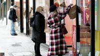 Έρευνα ΣΕΛΠΕ: Ο 1 στους 2 καταναλωτές θα μειώσει τις δαπάνες για αγορές στο επόμενο 6μηνο