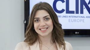 Συνεργασία της CLIA με την Ελληνική Κυβέρνηση για την επανεκκίνηση της κρουαζιέρας