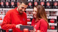 Coca Cola 3Ε: Αναζητά εποχικούς εργαζόμενους-Οι θέσεις και οι περιοχές