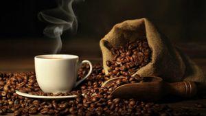 Νέος ΦΠΑ: Πόσο θα κοστίζει ο καφές από αρχές Ιουνίου;