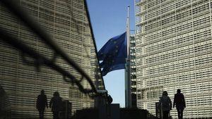 Eρχονται ελαφρύνσεις 1,18 δισ. ευρώ, με πλεόνασμα 3,6% το 2020
