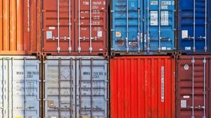 Κορονοϊός: Η διεθνής εφοδιαστική αλυσίδα απειλείται