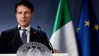 Κόντε: Η Ε.Ε. πρέπει να αναγνωρίσει ειδικό καθεστώς για τον ιταλικό Νότο
