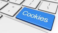 Το Ευρωπαϊκό Δικαστήριο για την αποθήκευση των cookies
