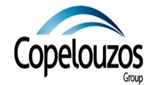 Ολοκληρώθηκε με επιτυχία η εξαγορά του 10% της Senfluga από τον Όμιλο Κοπελούζου